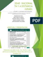 debate sobre biomasa microbiana.pptx