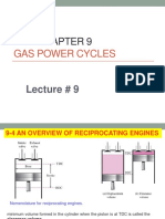 Lecture 9_Thermo-II Sept 16.pptx