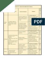 Unidades didácticas para Griego 2º de Bachillerato.docx
