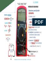 P3  actividad en foto multímetro  27 Feb 2018.pdf