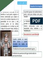 Diapositiva Leo