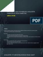 Dispensing dan konseling analgetik narkotik & non-narkotik-1.pdf