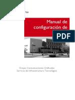 Configuracion VPN URJC.pd
