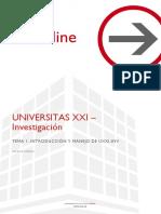Tema 1 - Introducción y Manejo de Uxxi-Inv.pd