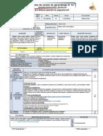 SESIONES de CCSS2.1viaje de Estudio (1)