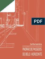 cartilhailustrativa_padraopasseiospbh