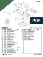 Gaggia_Syncrony_Logic_SUP_020.pdf