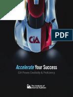 CIA-Brochure.pdf