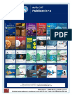 SBI PO mains English combine pdf