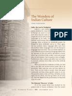 Culture_Of_India_Swami_Vivekananda