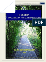 315787082-322-FILOSOFIA-LOGOTERAPIA-Y-ANALISIS-EXISTENCIAL.pdf