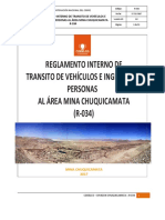 Reglamento R034 V2_2017.pdf