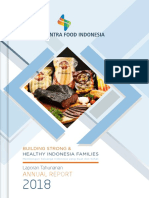 FOOD_Annual Report_2018.pdf