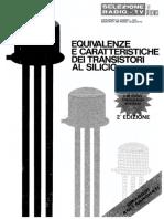 transistor equivalenti.pdf