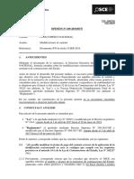 169-19 - PLAN COPESCO - Modificaciones Convencionales_0