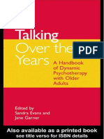Talking Over the Years.pdf