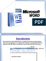 msword-150903120754-lva1-app6892.pdf