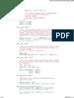 POOgrp10 - Jupyter Notebook