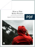Photography eBook