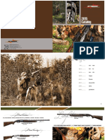 Armsan_2015_Katalog