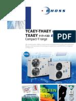 03 Rhoss Tcaey-thaey-txaey 115-238 Compact-y en Nt
