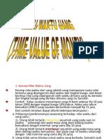 Nilai Waktu Uang .pdf