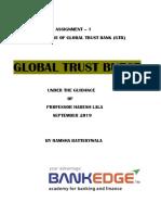 GTB PDF.pdf