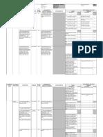Ipcrf-template 2017 Mt