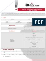 316LESRVAR_FT003-UK.pdf