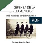 EN DEFENSA TODO.pdf