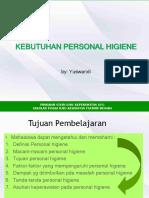 12.PERSONAL-HIGIENE.pdf