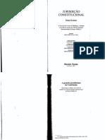Jurisdicao Constitucional - Kelsen.pdf