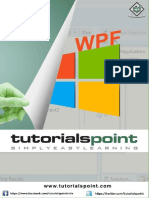 wpf_tutorial.pdf