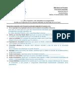 Solucion Ep_mf 2016-II