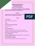 ortografia2019.docx