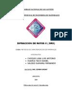 difraccion_rayosx