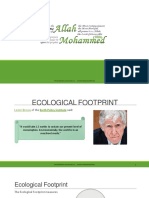 2.9- Ecological Footprint (1)