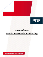 Fundamentos Marketing.pdf