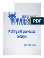 AfTA Profiting With Pivot-Based Concepts 051512