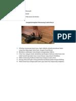 nunung khasanah ( tugas metodologi kontruksi ).docx