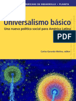 Universalismo_Basico