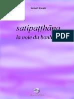 KIENTZ. satipatthana la voie du bonheur.pdf