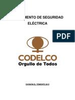 GSYS-SE-RE-003 REGLAMENTO DE SEGURIDAD ELÉCTRICA DET_revFinal (19-03-2015).pdf