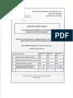Especificaciones_Técnicas_Lechadas