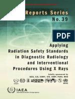 Estandares Rays X English.pdf