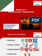 UNMSM FII 2015Mod42 BrigadasIndustriales