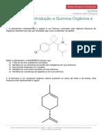 Materialdeapoioextensivo-quimica-exercicios-introducao-quimica-organica-hidrocarbonetos-2a38ad28f5b2ce76020e2b3ef9e72e69c36324580d0d830254224574f0721a8d (1).pdf