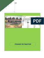 350748290-pilares-de-puentes.pdf
