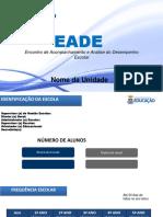 3º EADE (Revisado)