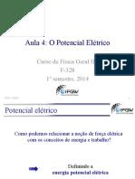 Aula-04-F328-1S-2014(2).pdf